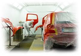 lexus body shop near me rodney u0027s body shop auto body repair tullahoma tn 37388