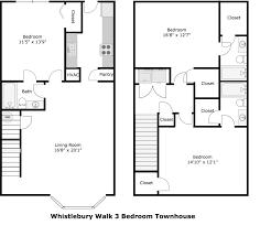 whistlebury walk whistlebury properties athens georgia