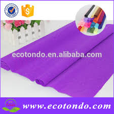 where can i buy crepe paper high quality crepe paper factory price flower crepe paper wrapping