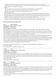 best ideas of dot net architect resume on free huanyii com