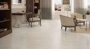 Eternity Laminate Flooring Downloads Eternity Tiles Forever