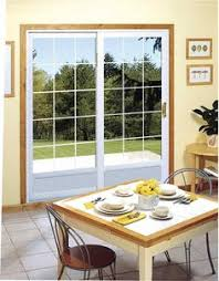 sliding glass french doors sliding glass patio doors stained glass the glass crafter u0027s
