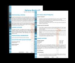 resume template accounting australia news canberra australia real estate resume writing services by professional and specialist resume writers
