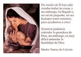 imagenes catolicas de humildad the world s best photos of carmen and rosario flickr hive mind