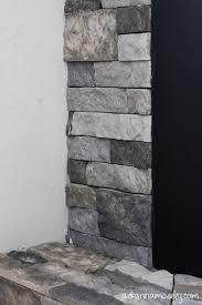 best 25 stone fireplace wall ideas on pinterest fireplace ideas