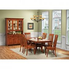 Cherry Dining Room Tables Dining Room Tables Kitchen Tables Bernie U0026 Phyl U0027s Furniture