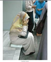 titan gel istri puas zakar suami besar shop vimaxbanyumas com