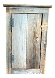 reclaimed wood wall cabinet barn wood wall decor marktenney me