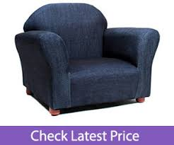 best toddler chairs for 2018 u2013 top 7 models reviewed