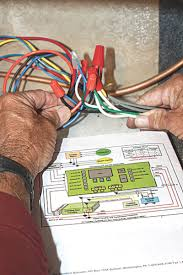 atwood rv water heater wiring diagram gandul 45 77 79 119