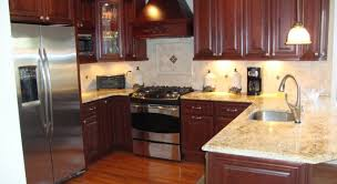 cost of new kitchen cabinets installed cost of kitchen cabinets best of kitchen cabinets cost new kitchen