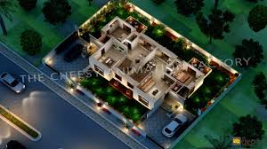 american best house plans best american house plans internetunblock us internetunblock us