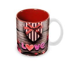ceramic mugs manufacturer from mumbai