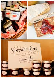 jam wedding favors spread the jam favour diy tutorial up bridal musings