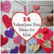 valentines day ideas for spotlight kids valentines day pictures make s more