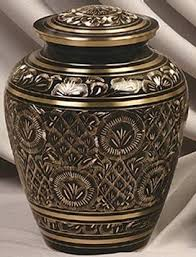 burial urns for human ashes cheap funeral urn flowers find funeral urn flowers deals on line