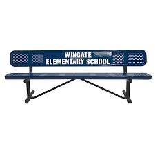 Picnic Benches For Schools Outdoor Furniture Supplier Outdoor Tables And Outdoor Benches