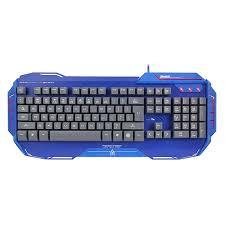 captain america gaming keyboard thinkgeek