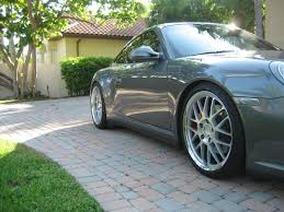 porsche nardo grey fourtitude com help me pick wheels for my porsche 997 tt