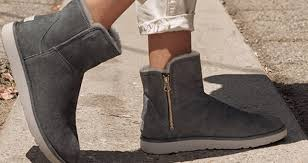 ugg boots sale uk amazon ugg boots sale 2018