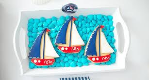 kara u0027s party ideas nautical archives kara u0027s party ideas