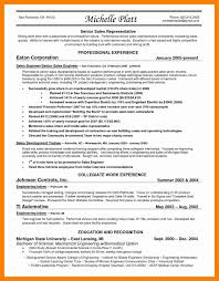 entry level sales resume 10 medical device resume examples new hope stream wood