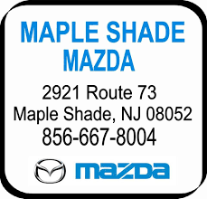 mazda business maple shade mazda 20 reviews auto repair 2921 rt 73 s maple