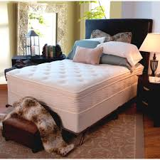 modern euro furniture furniture p wonderful euro pillow top mattress serta perfect