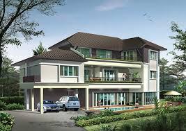 Home Design Exteriors Beautiful Home Design Best 20 New Home Designs Latest Modern