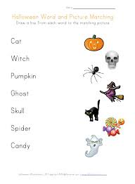 Halloween Worksheets Free Printables Funnycrafts Printable Math by 10 Best Images Of Printable Halloween Crafts For Preschoolers