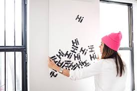 100 creative diy wall art ideas to decorate your space brit co