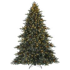 Home Depot Holiday Decor Depot Holiday Decor Sale 75 Off