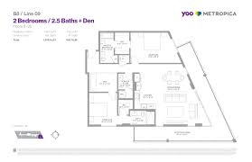 Madison Residences Floor Plan by Metropica Luxury Condo Property For Sale Rent Floor Plans Sold