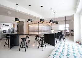 Kelly Hoppen Kitchen Design Kitchen Bakery Kitchen Design L Shaped Kitchen Designs Sample