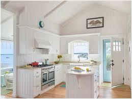 small cottage kitchen design ideas small cottage kitchen design ideas 盪 comfortable tiny cottage
