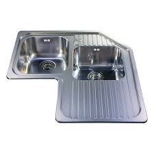 B Q Kitchen Cabinets Sale by Bathroom Corner Sinks Easy On The Eye Images About Kitchen