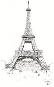 europe sketches kenneth r c dunn