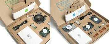 diy kits google s aiy kits for building your own ai gadgets just got a big