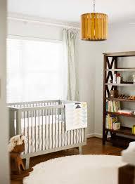 Vintage Nursery Furniture Sets by Peach Pink Vintage Baby Nursery Bedding White Metal Crib