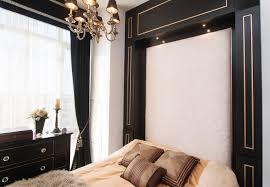 wall beds murphy beds u2013 niico