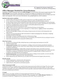 Administrative Manager Cover Letter 3 Tips To Write Cover Letter For Marketing Communications Manager