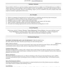 resume skills and abilities exles what to put on resume for skills and abilities template exles