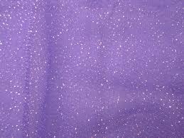 purple tulle glitter tulle purple purple showtime fabrics