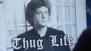Thug Life Meme - ncis season 15 episode 5 review mcgee s thug life meme goes viral