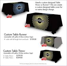 Plastic Table Runners Dining Room Tablecloths For Sale Table Top Covers Where To Buy