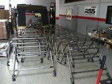 porsche cayman s parts performance racing parts for porsche cayman ebay