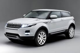 range rover price 2016 built in india range rover evoque to cost rs 48 73 lakh