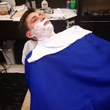 west memorial barber shop 11 reviews barbers 14777 memorial