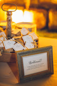 italian favors favors gifts photos bomboniere italian favors inside weddings