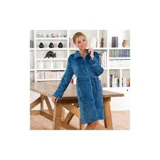 robe de chambre femme zipp馥 robe de chambre femme zipp馥 32 images 汉诺威96vs莱比锡rb 腾讯